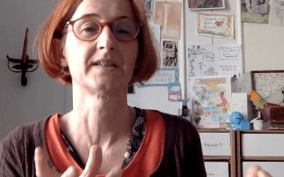 Das Paradox vom Selbstbewusstsein – Vlog