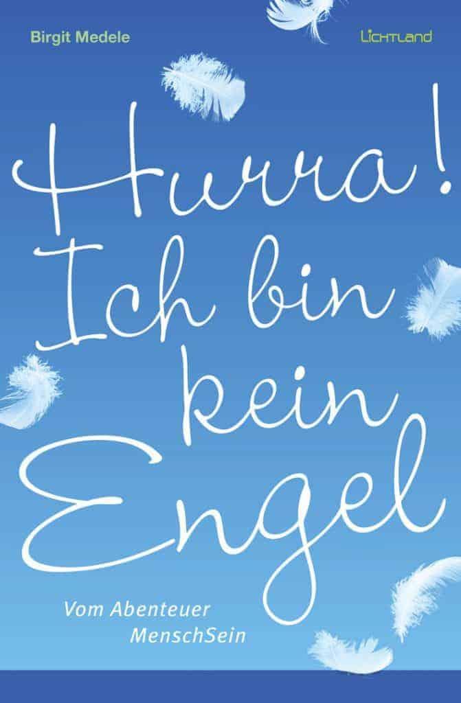 TB_Hurra_Ich_bin_kein_Engel_558